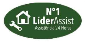 Lider-Assist